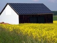 Über 1.000 geplante Solaranlagen in Schwelm und Umgebung