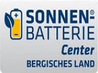 Stromspeicher für Photovoltaik erhöhen Eigenverbrauch & Effizienz Ihrer Anlage.