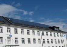Technologiezentrum Wuppertal